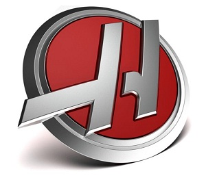 Haas Automation Canada
